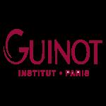 Guinot_Logo-300