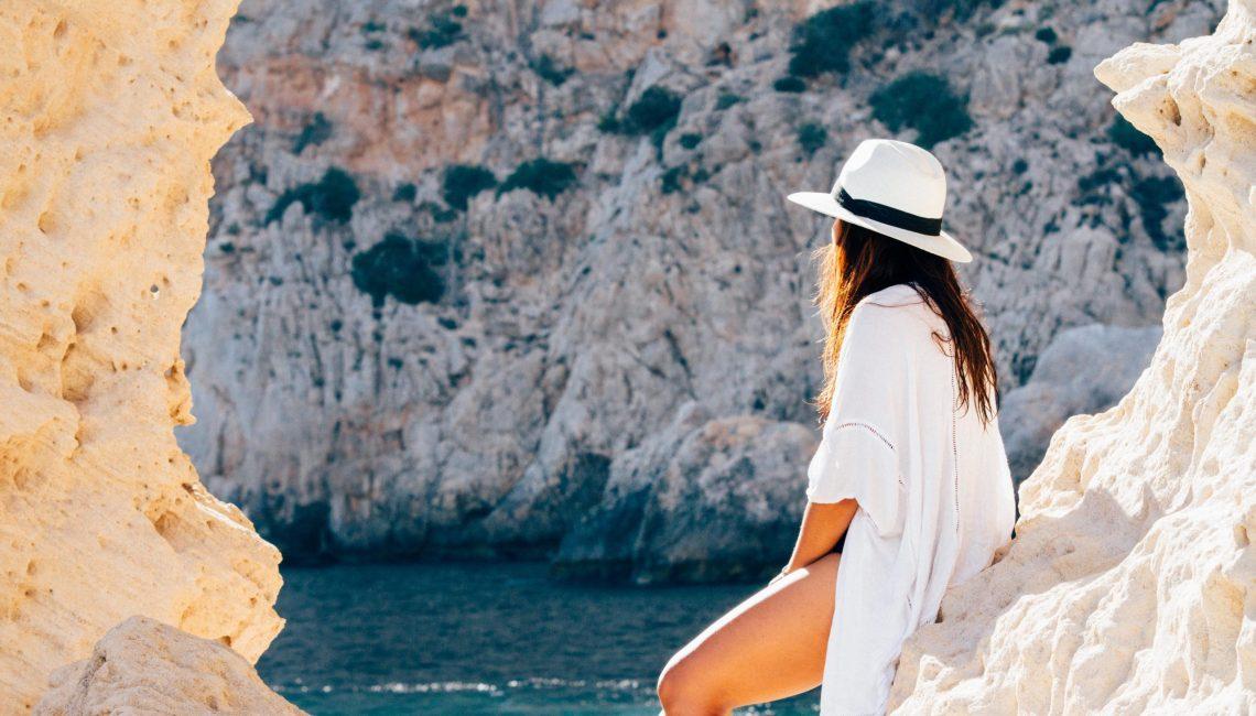 blog-post-beauty-treatments-summer